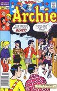 Archie Vol 1 355