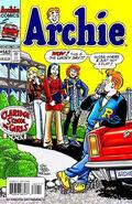 Archie Vol 1 562