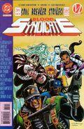Blood Syndicate Vol 1 31