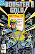 Booster Gold Vol 1 14
