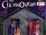 Crossovers Vol 1 3