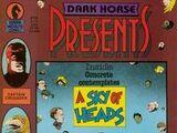 Dark Horse Presents Vol 1 16