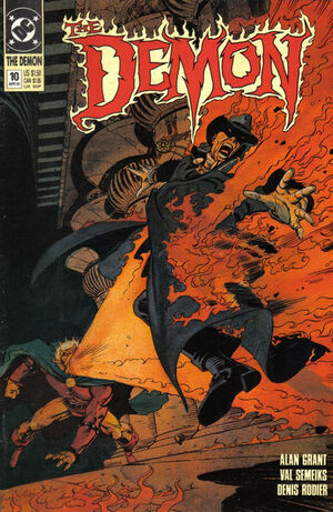 Demon Vol 3 10