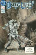 Dragonlance Vol 1 29