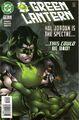 Green Lantern Vol 3 119
