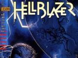 Hellblazer Vol 1 102