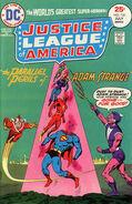 Justice League of America Vol 1 120