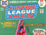 Justice League of America Vol 1 120
