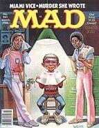 Mad Vol 1 261