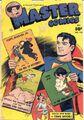 Master Comics Vol 1 125