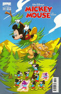 Mickey Mouse Vol 1 301