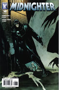 Midnighter Vol 1 8