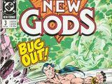 New Gods Vol 3 3
