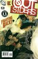 Outsiders Vol 3 35