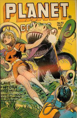 Planet Comics Vol 1 42.jpg
