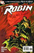 Robin Vol 4 169