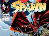 Spawn Vol 1 11