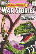 Star-Spangled War Stories Vol 1 99
