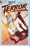 Tales of Terror Vol 1 9