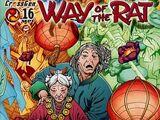 Way of the Rat Vol 1 16