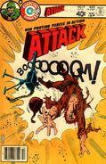 Attack Vol 5 19