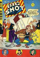 Big Shot Vol 1 90
