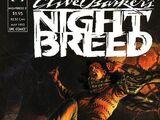 Nightbreed Vol 1 2
