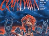 Cry for Dawn