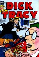 Dick Tracy Vol 1 74