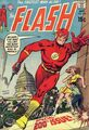 Flash Vol 1 200