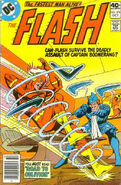 Flash Vol 1 278