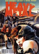 Heavy Metal Vol 13 1