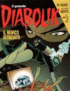 Il Grande Diabolik Vol 1 5