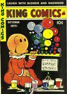 King Comics Vol 1 114