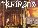 Nefarismo Vol 1 5