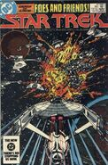 Star Trek (DC) Vol 1 3