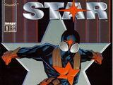 Star Vol 1 1