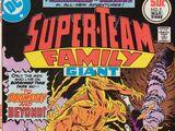 Super-Team Family Vol 1 9