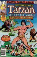 Tarzan Vol 2 10