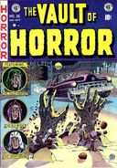Vault of Horror Vol 1 26