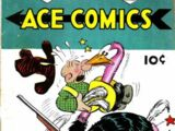 Ace Comics Vol 1 5