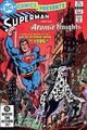 DC Comics Presents Vol 1 57