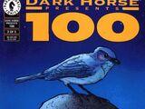 Dark Horse Presents Vol 1 100.3