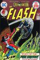 Flash Vol 1 230