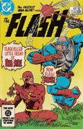 Flash Vol 1 339