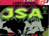 JSA Vol 1 29
