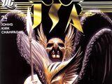 JSA Vol 1 74