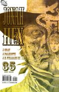 Jonah Hex Vol 2 35
