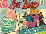 Love Diary Vol 3 65