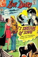 Love Diary Vol 3 67